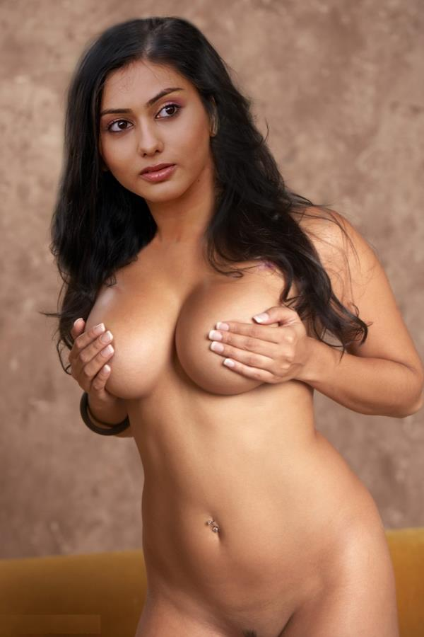 Can suggest Indian actress new nude sex pic Thanks!