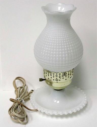 Playflpxy's Page: My Wish List.....Lefton Porcelain...milk