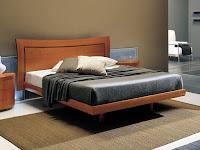 Ingin Beli Tempat Tidur Minimalis yang Nyaman dan Baik Untuk Kesehatan ? Simak Tips-nya Berikut Ini!