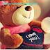 Kata Renungan Romantis Untuk Pacar | Kamus Kata Romantis