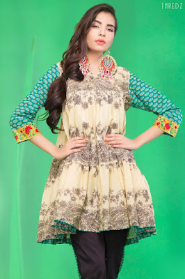 Thredz-pret-eid-festival-2017-summer-collection-for-girls-6