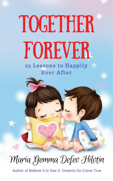 https://www.amazon.com/dp/B07B489XRX/ref=sr_1_1?ie=UTF8&qid=1519834973&sr=8-1&keywords=together+forever+gemma