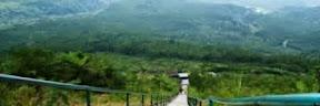 Tempat Wisata Di Tasikmalaya Yang Wajib Dikunjungi Tempat Wisata Terbaik Yang Ada Di Indonesia: Tempat Wisata Di Tasikmalaya Yang Wajib Dikunjungi