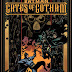 Recensione: Batman - Gates of Gotham