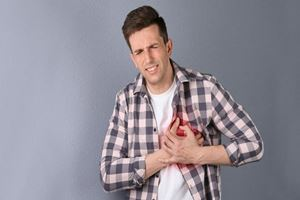Walatra Gamat Emas sebagai Herbal Penyakit Jantung