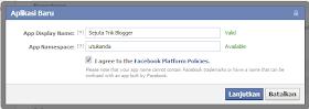 Make Valid Facebook Comments HTML 5