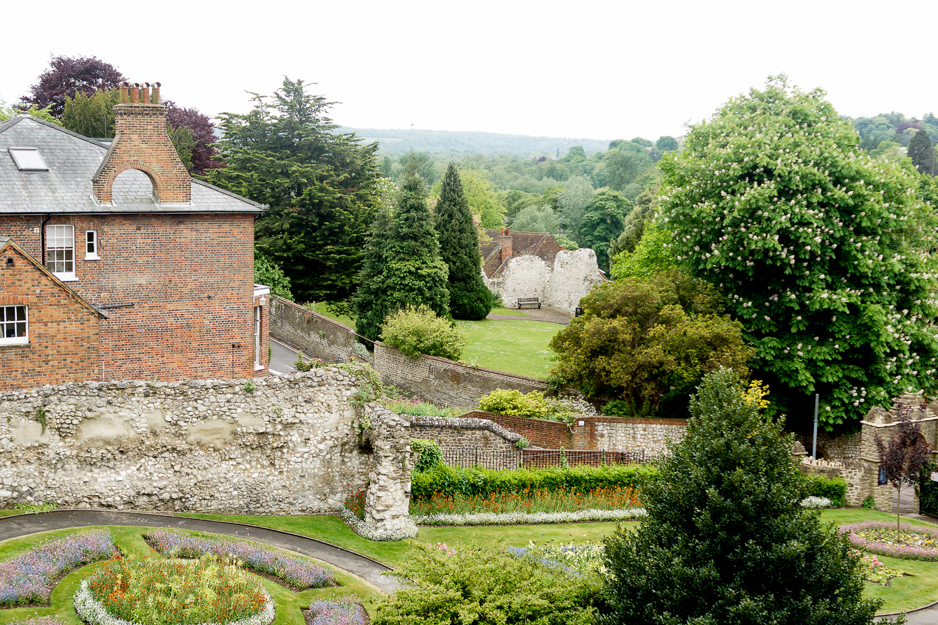 barely-there-beauty-blog-lifestyle-photography-surrey-guildford-castle