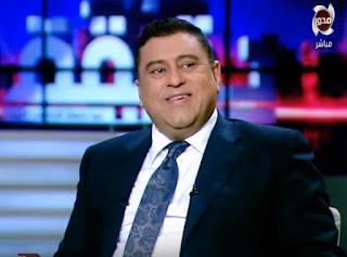 برنامج 90 دقيقه مع معتز الدمرداش حلقة الاثنين 7-8-2017