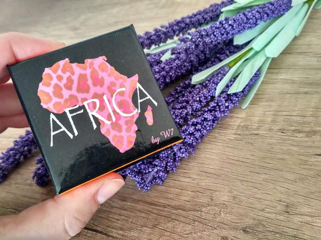 W7 Africa