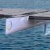 TU Delft Solar Boat Team presenteert ontwerp van de eerste Nederlandse zonneboot voor op open zee