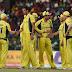 ऑस्ट्रेलिया ने रोमांचक मुकाबले ने श्रीलंका को 3 विकेट से हराया