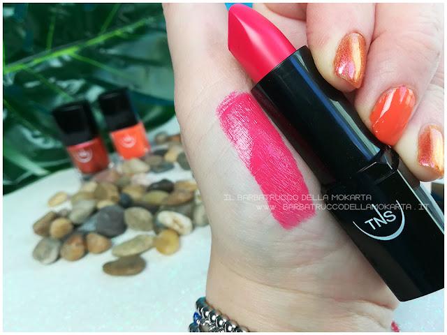 riva-fiorita-lipstick-swatches-tns