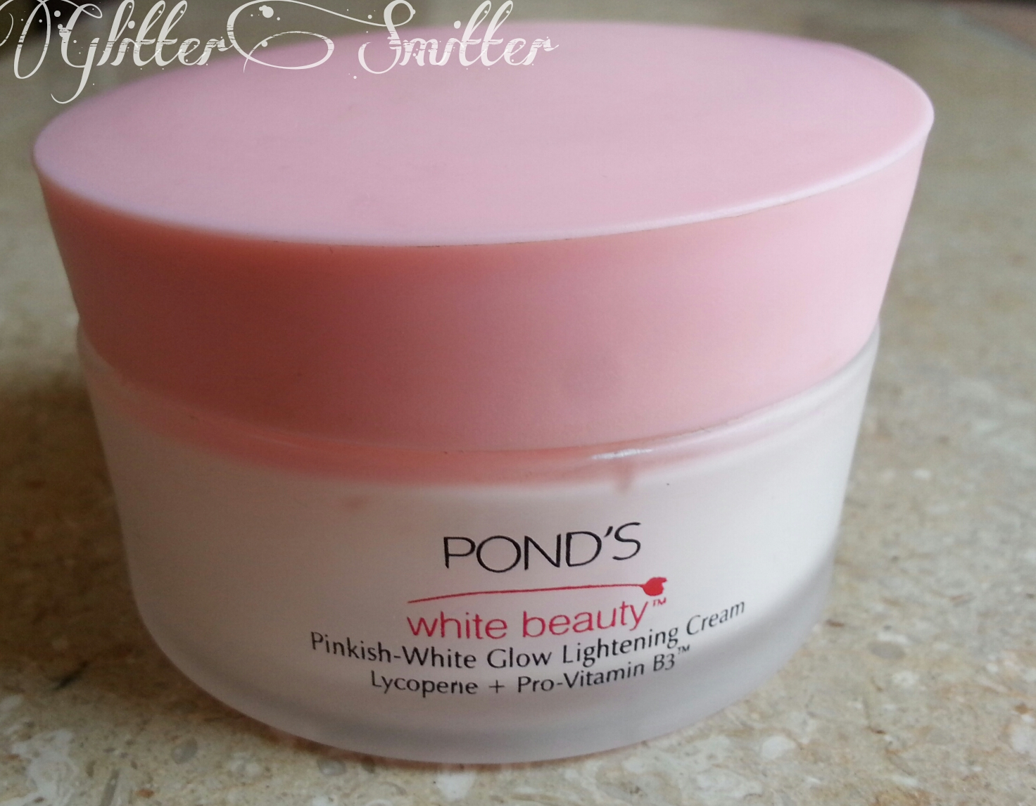 Ponds Whitening Cream Archives Highlife Shenanigans Flawles Night White Beauty Pinkish Glow Lightening
