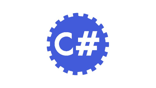C# from the beginning Udemy Coupon