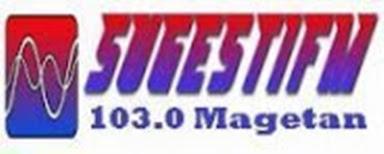Radio Sugesti FM Magetan