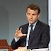 """Macron parle des rumeurs à Têtu: """"C'était une polémique odieuse et misogyne"""""""