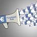 كيف اقوم باعلان فعال على الفيس بوك بارخص الاثمان  !