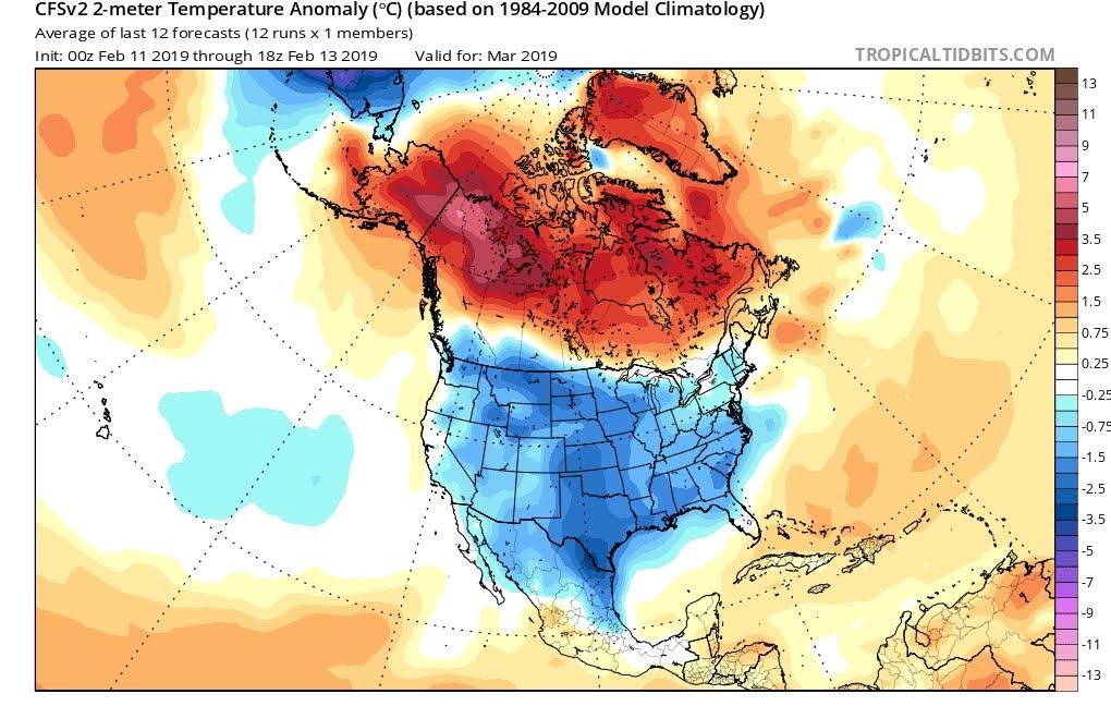 Ritorna il fenomeno El Niño, l'avviso degli studiosi.