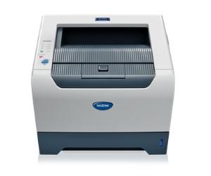 brother-hl-5240l-driver-printer-download