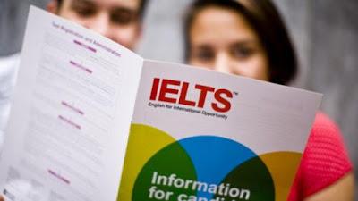Tahapan Tes yang akan dilalui Pada GMAT Online Preparation