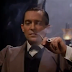 Sherlock Holmes Pipe Battle Video is Amusing