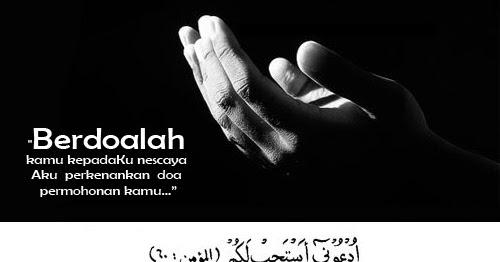 berdoalah-kepadaku-niscaya-aku-perkenankan-kuasa-doa