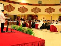Kemenag Siap Fasilitasi Usulan MUI Gelar Dialog Nasional