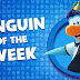 Penguin of the Week: Mimi17740