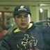 كمال الأجسام: Shirin Nobaharii أول امرآة ايرانية تمارس رياضة كمال الأجسام