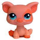 Littlest Pet Shop Multi Pack Pig (#1220) Pet