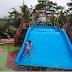 Harga Tiket Masuk Bess Waterpark Lawang Malang Terbaru 2018