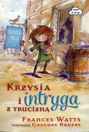 http://lubimyczytac.pl/ksiazka/249984/krzysia-i-intryga-z-trucizna