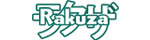Rakuza Network
