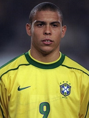 International Legendary Museum: Brazil National Team