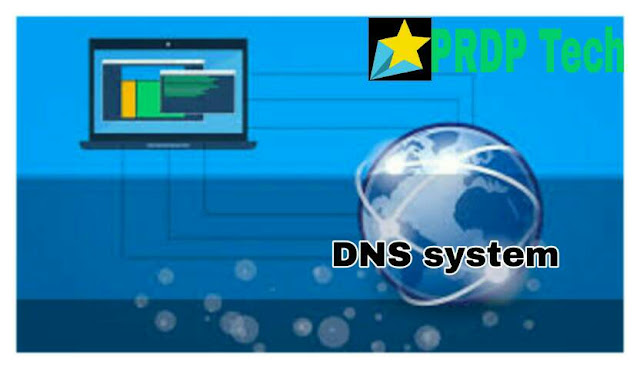 prdp tech. domain name kya hai. domain name kise kehte hain. domain name. top level domain name. DNS server. domain name system. DNS settings. DNS kya hai.