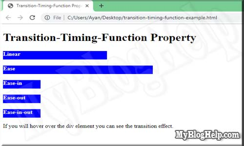 CSS-transition-timing-function-property-example