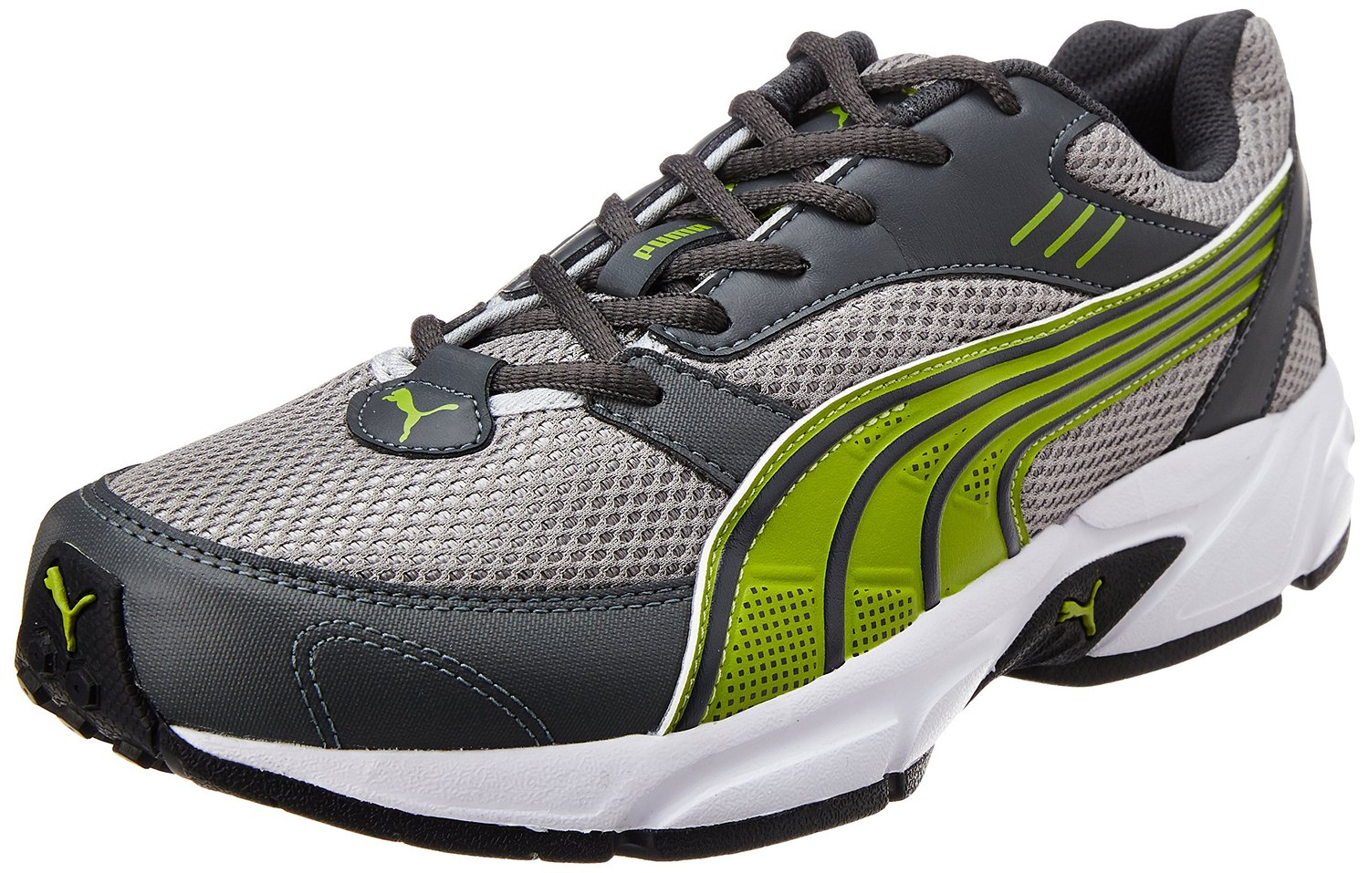 Top Budget Running Shoes