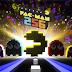 PAC-MAN 256 – Endless Maze v1.4.0 Apk Mod [Coins / Credits / Unlocked]