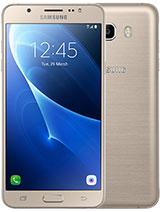 Samsung Galaxy J7 2016 (SM-J700F)
