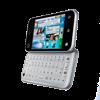 Motorola ME600