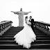 Casamento Michelle Alves e Guy Oseary