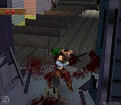 Download Evil Dead A Fistful of Boomstick Games PS2 ISO For PC Full Version ZGASPC