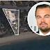 2324Xclusive Medai: Leonardo DiCaprio Buys Malibu Beachfront Home from one of Trump's Cabinet Picks.