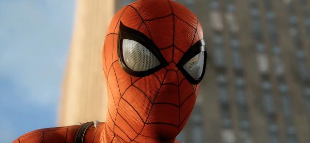 ¡Se anuncia la PS4 Pro! [Actualizando]