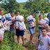 Sesi/PE socorre 15 mil famílias de cidades pernambucanas em situação de emergência