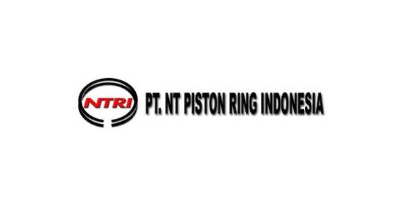 Lowongan Kerja SMK 2019 PT. NT Piston Ring (NTRI) Karawang