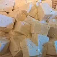 how to make honey garlic sauce without cornstarch