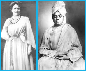 relationship,sister nivedita,swami vivekananda,vivekananda,bhagini nivedita,swami vivekananda and nivedita,swami vivekananda (author),swami vivekananda quotes,swami vivekananda videos,swami vivekananda speech,life and philosophy of swami vivekananda,life and message of nivedita