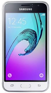 Spesifikasi dan Harga Samsung Galaxy V2, Kelebihan dan Kekurangan