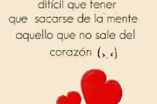 Whatsapp Frases De Amor Imposible